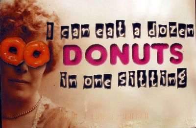 12donuts