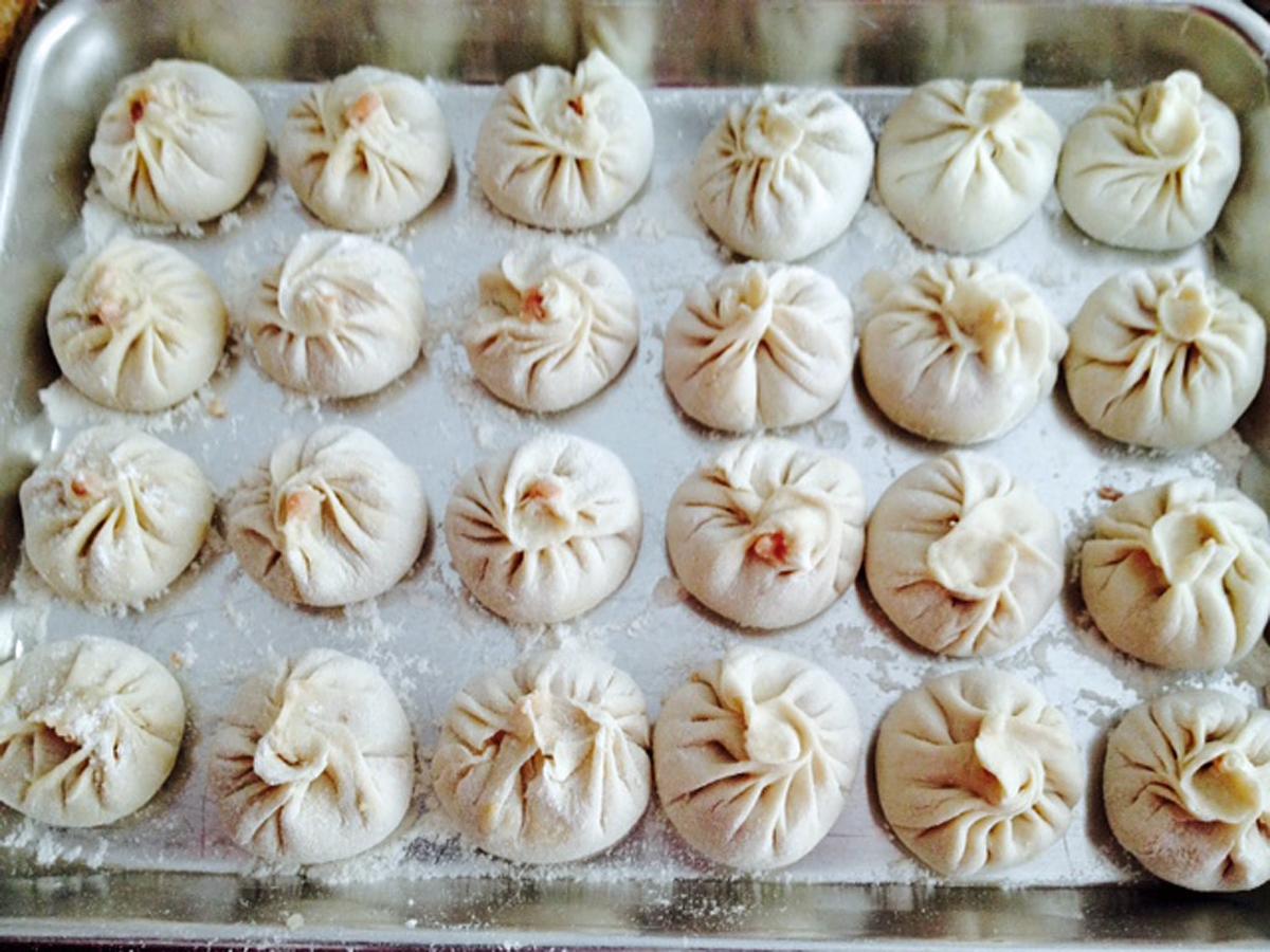 DumplingsEdit