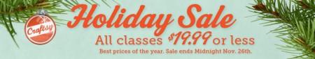 holidaysale2012banner
