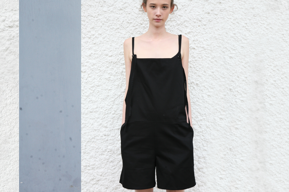 01 short strap overall 01-1005x670h